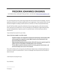 administrative coordinator cover letter resume best resumes