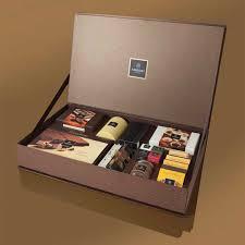 amedei luxury chocolate gift box infinito