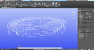 Home Design App Tips And Tricks by Tips And Tricks U2013 A Complex Model In Autodesk Building Design