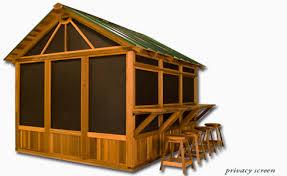 Wooden Pergolas For Sale by Habit Gazebo For Sale Wooden Gazebo 10x12 Arctic Spas