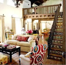 home decorations outlet home decorations outlet ation home decor outlet west memphis ar