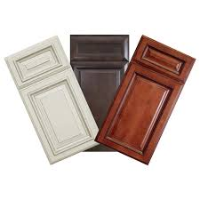 choosing the best kitchen cabinets u2013 1to1 cabinets can help