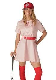 Blonde Wig Halloween Costume 25 Womens Halloween Costumes Ideas