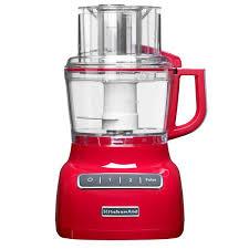 robots cuisine multifonctions ménager 2 1 l 240 w 5kfp0925eer kitchenaid robots de