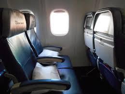 Delta 777 Economy Comfort Faq Comfort Seating Page 128 Flyertalk Forums