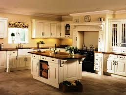 kitchen wall paint colors with cream cabinets u2013 home design plans