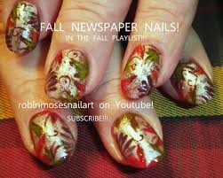 coats top coat and happy on pinterest robin moses nail art