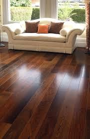 panga panga wood flooring wood floor co page 1