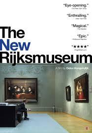 het nieuwe rijksmuseum de film 2 of 2 extra large movie