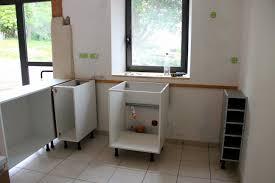 cuisine avec lave linge meuble lave linge ikea fabulous pas cher perpignan petit photo