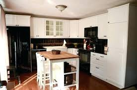 kitchen island with seating for 2 kitchen islands with seating for 2 kitchen island seating 2 sides