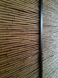 enchanting bamboo fence roll and bamboo fence at lowes fence and