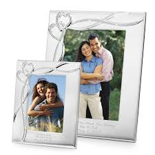 5x7 Album Wedding Frames U0026 Photo Gifts At Things Remembered
