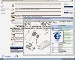 pioneer deh p3900mp wiring diagram u0026 lexus car radio stereo