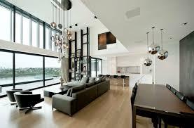 contemporary style home decor contemporary style of interior design www napma net