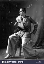 emancipation in women u0027s fashion 1920s stock photo royalty free