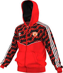 buy adidas hoodie red u003e off67 discounted