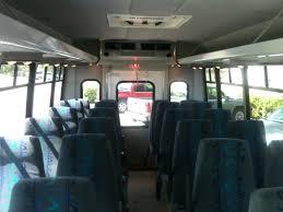 elkhart coach buses for sale shofur market
