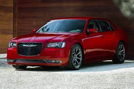 red velvet bentley used 2015 chrysler 300 for sale pricing u0026 features edmunds