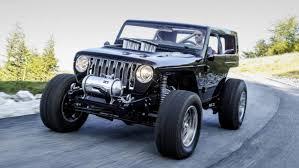 jeep quicksand la prueba más molona que vas a leer este año jeep quicksand