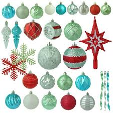 beautiful ornaments the best home design ideas