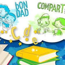 imagenes infantiles trackid sp 006 radio infantil cuentos infantiles música para niños
