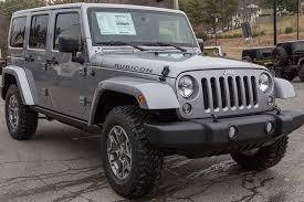 2015 jeep wrangler rubicon unlimited 2015 stock jeep wrangler rubicon unlimited billet
