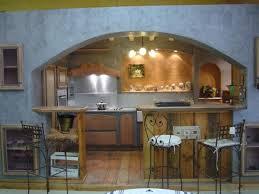 deco cuisine provencale décoration decoration cuisine provence 39 metz 08530259 oeuf