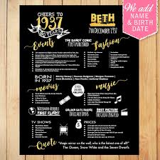 80th birthday party ideas 15 best 80th birthday party decor images on 80th