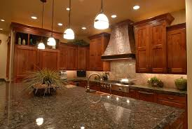 Kitchen Cabinet Edmonton Rustic Kitchen Cabinets Canada The Rustic Kitchen Cabinets For