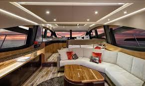 sea ray l590 fly sea ray boats and yachts