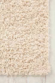 101 best shag rugs images on pinterest shaggy rugs bedroom