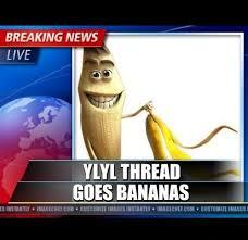 Imagechef Funny Meme - ylylbananas naked banana know your meme