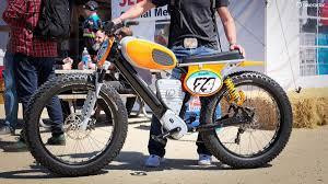 retro motocross gear specialized 74 scrambler concept bike bikeradar