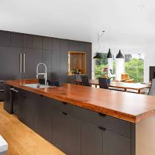 black and white kitchen cabinets designs beautiful black kitchen cabinets design ideas designing idea