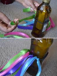 Decorate Water Bottle Spring Break Diy Idea Decorate Your Kid U0027s Bike