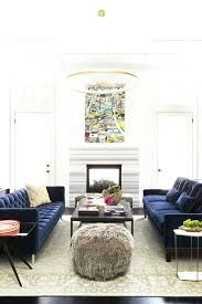navy blue velvet sofa blue velvet living room chair with new navy b 8413 asnierois info