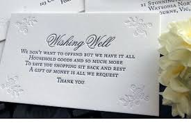 wedding wishes gift wedding wishes quotes in pics totally awesome wedding ideas