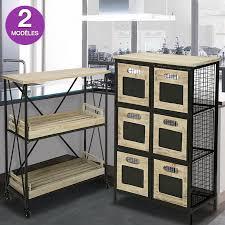 etagere meuble cuisine trend corner le shop des produits tendances et astucieux meuble