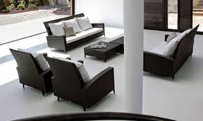 best outdoor u0026 garden furniture delhi