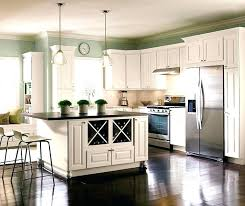 off white paint colors for kitchen cabinets u2013 petersonfs me