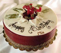iron man cake desserts pinterest iron man cakes man cake