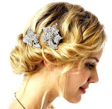 how to do 20s hairstyles for long hair flapper hairstyle for long hair hairstyle for women man