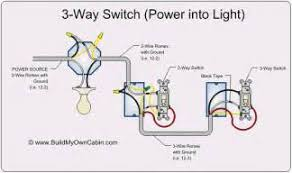 multiple light 3 way switch diagram 3 way lamp switch wiring
