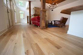 Laminate Flooring White Oak White Oak Archives Page 2 Of 4 Resawn Timber Co