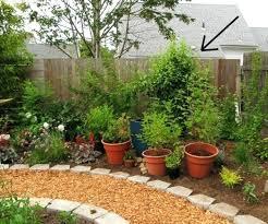 Medium Garden Ideas Easy Outdoor Landscaping Ideas Onlinemarketing24 Club