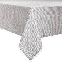 tablecloths u0026 table runners linen u0026 more sur la table