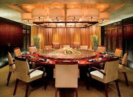 restaurants in muscat oman al bustan palace a ritz carlton hotel