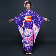 compare prices on kimono japons online shopping buy low price