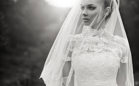 Cool Wedding Dresses Budget Friendly Unique Inspirational And Cool Wedding Dress Ideas
